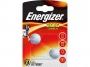 kfen7600 - bateria specjalistyczna CR2016 3V Energizer 2szt. / blister