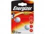 kfen7602 - bateria specjalistyczna CR2032 3V Energizer 2szt. / blister