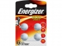 kfen7603 - bateria specjalistyczna CR2032 3V Energizer 4szt. / blister