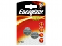 kfen8333 - bateria CR2025 3V Energizer 2 szt./op.