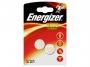 kfen8340 - bateria CR2016 3V Energizer 2 szt./op.