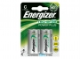 kfen8740 - bateria akumulator HR14 C 2500 mAh Energizer Power Plus, 2 szt./blister