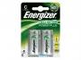 kfen8740 - bateria akumulator HR14 C 2500 mAh Energizer Power Plus, 2 szt./blister