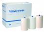 kfh108 - ręczniki papierowe w roli Hagleitner X1, 2-warstwowy, 850 listków, 205 m, 40 gsm, 5 rolek/op.Towar dostępny do wyczerpania zapasów u producenta!