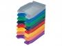 kfo021__ - półka, szuflada na dokumenty Office Products A4
