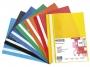 kfo11__ - skoroszyt plastikowy A4 Office Products PP op.25 szt.
