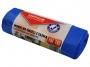 kfo1801 - worki na śmieci 35l Office Products premium z taśmą, LDHD 15 szt./rol.