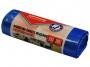 kfo1901 - worki na �mieci Office Products premium LDHD 35l 20szt./rol.