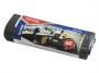 kfo2205 - worki na śmieci 60l Office Products mocne LDPE 10 szt./rol.