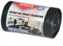 kfo22206 - worki na śmieci 35l Office Products mocne LDPE 50 szt./rol.