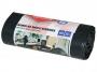 kfo22207 - worki na śmieci 60l Office Products mocne LDPE 20 szt./rol.