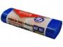 kfo2901 - worki na �mieci Office Products premium LDHD 60l 16szt./rol