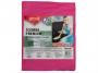 kfo35219 - ścierka uniwersalna Office Products premium, 34x45 cm, mix kolorów, 3 szt./op.