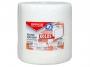 kfo47171 - ręczniki papierowe w roli Office Products Kolos białe, 2 - warstwowe
