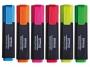 kfo521__ - zakre�lacz Office Products fluorescencyjny
