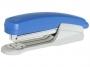 kfo61101 - zszywacz do 30 kartek Office Products niebieski