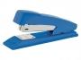 kfo6110_ - zszywacz do 30 kartek Office Products metalowy, na zszywki nr 24/6, 26/6