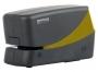 kfo6122 - zszywacz elektryczny do 25 kartek Office Products