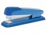 kfo612_ - zszywacz do 40 kartek Office Products metalowy, na zszywki nr 24/6, 26/6/, 23/6, 24/8