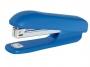 kfo61301 - zszywacz do 16 kartek Office Products niebieski