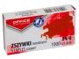 kfo72418 - zszywki 24/6 Office Products 1000 szt./op.