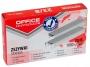 kfo7244 - zszywki 23/8 Office Products 1000 szt./op.