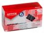 kfo91928 - klips do papieru 15 mm Office Products 12 szt./op.