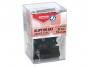 kfo93229 - klips do papieru 32 mm Office Products 12 szt./op.