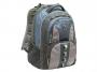 kfw0632 - plecak na notebook / laptop 16 cali Wenger Cobalt, niebieski