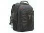 kfw0637 - plecak Wenger Carbon Apple na notebook 17 cali