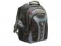 kfw0639 - plecak na notebook / laptop 17 cali Wenger Pegasus