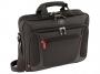 kfw0643 - torba na notebook Wenger Sensor 15 cali