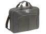 kfw0653 - torba na notebook Wenger Sherpa Slim 16 cali