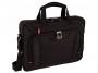kfw0658 - torba na notebook Wenger Index Slim 16 cali