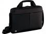 kfw10__ - torba na notebook Wenger Slim Format 16 caliTowar dostępny do wyczerpania zapasów u producenta!!