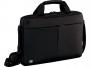 kfw10a__ - torba na notebook Wenger Slim Format 14 caliTowar dostępny do wyczerpania zapasów u producenta!!