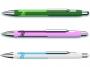 kr1386__ - długopis automatyczny Schneider Epsilon XBTowar dostępny do wyczerpania zapasów u producenta!!