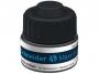 kr16650_ - tusz do markerów suchościeralnych Schneider Maxx 665 wkład do Maxx 290,293,