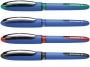 kr18310_ - pióro kulkowe, cienkopis Schneider One Hybrid C, gr.linii 0,3 mmTowar dostępny do wyczerpania zapasów!!