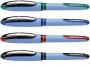 kr18340_ - pióro kulkowe, cienkopis Schneider One Hybrid N, gr.linii 0,3 mmTowar dostępny do wyczerpania zapasów!!