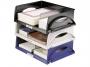 l5230__ - półka, szuflada na dokumenty Leitz Sorty Standard