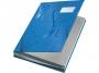 l5745__ - teczka do podpisu kartonowa 18 kart Leitz Design