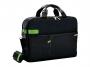 l601695 - torba na notebook Leitz Smart Complete 15,6 cala czarna