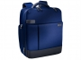 l6017__ - plecak na notebook / laptop 15,6 cali Leitz Complete Smart