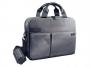 l6039__ - torba na notebook Leitz Complete Smart 13,3 cali