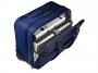 l6059__ - torba, walizka na kółkach Leitz Complete Smart