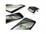 l6207__ - ładowarka mobilna Leitz Style na 3 porty USBTowar dostępny do wyczerpania zapasów u producenta
