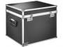 l671495 - pojemnik, kartoteka na teczki zawieszane Leitz skrzynka szyfrowana, bez teczek