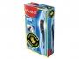 ma224330 - długopis dla leworęcznych, niebieski Maped Visio PenTowar dostępny do wyczerpania zapasów u producenta!!