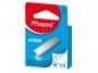 ma324104 - zszywki nr 10 Maped 2000 szt./op.